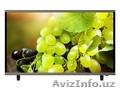 Продам LED, DLED, 4K UHD, Curved TV (телевизоры) от производителя из Китая - Изображение #3, Объявление #1588068