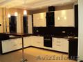 Мебель на заказ недорого и качественно