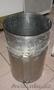 Бак (мешалка, ёмкость, варочный котёл, канистра, резервуар, бункер) из металла - Изображение #7, Объявление #1592834