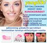 Ринокоррект для исправления формы носа