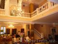 Дом Дагестанская, м.Горького 12 соток, 4 уровня 1500 - Изображение #9, Объявление #1597578