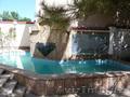 Дом Дагестанская, м.Горького 12 соток, 4 уровня 1500 - Изображение #3, Объявление #1597578