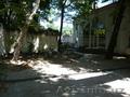 Дом Дагестанская, м.Горького 12 соток, 4 уровня 1500 - Изображение #8, Объявление #1597578