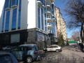 Новостройка ул.Бабура Бабура 200 м.кв. 2/7 эт. 200000