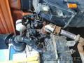 Продам автокран КС-35714К-2