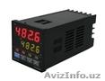Доставка установка подключение настройка терморегуляторов REX C100 и аналоги - Изображение #2, Объявление #1599498