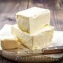 Масло сливочное фасованное и весовое (монолит)