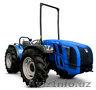 Мини-трактор VITHAR V800 RS