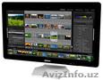 Моноблок AIO WIBTEK AMV20 - Изображение #2, Объявление #1596922