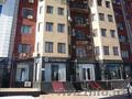 Новостройка 4 комн 200 м.кв.,  ул.Бабура 200000