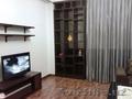 Габус 2 комнаты 90 м.кв., м.Ойбек, ул.Чехова 600 - Изображение #9, Объявление #1600772