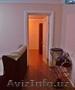 +Метро: Буюк Ипак Иули (бывш. М.Горького)   2х- комнатная - Изображение #9, Объявление #1601639