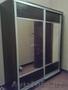 Габус 2 комнаты 90 м.кв., м.Ойбек, ул.Чехова 600 - Изображение #10, Объявление #1600772