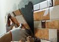 Ремонт и отделка помещений в Ташкенте., Объявление #1601830