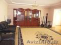 4 комн 140 м.кв.,  банковский кирпичный дом 95000