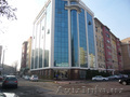 Габус 2 комнаты 90 м.кв., м.Ойбек, ул.Чехова 600, Объявление #1600772