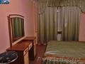 +Метро: Буюк Ипак Иули (бывш. М.Горького)   2х- комнатная - Изображение #2, Объявление #1601639