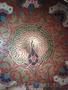 Четыре декоративные вазы (Индия) - Изображение #2, Объявление #1600781