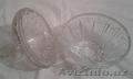 Хрустальная конфетница - Изображение #2, Объявление #1600690
