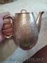 Продам кофейно-чайный набор из металла - Изображение #2, Объявление #1600687