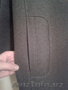 Зимнее пальто с воротником из настоящей норки - Изображение #5, Объявление #1603047