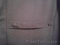 Зимнее пальто с воротником из настоящей норки - Изображение #6, Объявление #1603047
