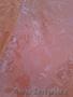 Отрез ткани с атласным плетением - Изображение #3, Объявление #1600770