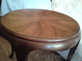 Старинный чайный столик - Изображение #2, Объявление #1601295