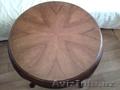 Старинный чайный столик - Изображение #3, Объявление #1601295