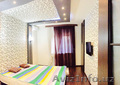 ЦУМ Ц-7 3 комн квартира 1/4 эт кирпичного 700 - Изображение #2, Объявление #1601893