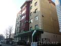 Габус 2 комнаты 90 м.кв., м.Ойбек, ул.Чехова 600 - Изображение #2, Объявление #1600772