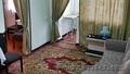 Массив:  Ялангач (Теннисные корды)  1- комнатная. - Изображение #3, Объявление #1601084