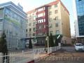 Габус 2 комнаты 90 м.кв., м.Ойбек, ул.Чехова 600 - Изображение #3, Объявление #1600772
