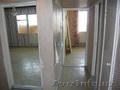 Ц-5 1 комнатная 45 м.кв.,   галерейка.  23000