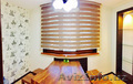 ЦУМ Ц-7 3 комн квартира 1/4 эт кирпичного 700 - Изображение #4, Объявление #1601893