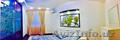 ЦУМ Ц-7 3 комн квартира 1/4 эт кирпичного 700 - Изображение #8, Объявление #1601893