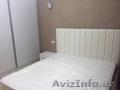 4 комнатная Чиланзар Ц 77-я серия 2/4 эт 600 - Изображение #5, Объявление #1601894