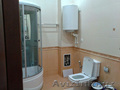 Габус 2 комнаты 90 м.кв., м.Ойбек, ул.Чехова 600 - Изображение #6, Объявление #1600772