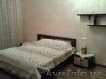 Габус 2 комнаты 90 м.кв., м.Ойбек, ул.Чехова 600 - Изображение #7, Объявление #1600772