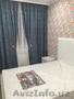4 комнатная Чиланзар Ц 77-я серия 2/4 эт 600 - Изображение #6, Объявление #1601894