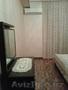 Габус 2 комнаты 90 м.кв., м.Ойбек, ул.Чехова 600 - Изображение #8, Объявление #1600772