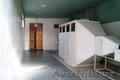 Продаю свой дом в Ташкенте.Миробод.парк Фуркат
