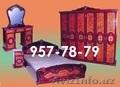 Куплю. Спальный и кухонный гарнитур,  стенки,  шифанер. Тел-957-78-79