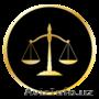 Юридик хизматлар. Юридические услуги.
