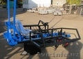 Посадочная машина однорядная садовая ПМ-1С - Изображение #2, Объявление #1601496