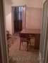 Продается 1 комн квартира в Юнусабад -14,  г.Ташкента