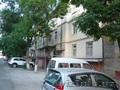 3 комнатная ул.Нукусская 38000