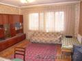 2 комнатная м. Пушкина 160