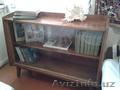 Тумба для книг