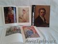 Книги по искусству - Изображение #3, Объявление #1601277